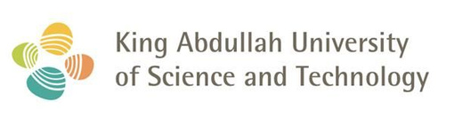 Job offers, jobs at KAUST (King Abdullah University of Science and Technology)