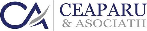 Locuri de munca la S.C. CEAPARU & ASOCIATII SRL
