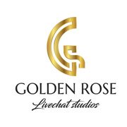 Job offers, jobs at GoldenRose Studio