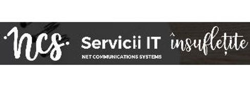 Job offers, jobs at Net Communications Systems