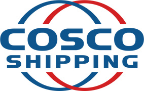 Job offers, jobs at COSCO ROMANIAN SHIPPING AND TRADING