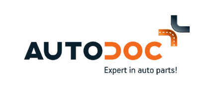 Job offers, jobs at Autodoc GmbH