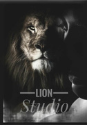 Job offers, jobs at Lion Studio