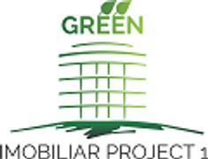 Locuri de munca la SC GREEN IMOBILIAR PROJECT SRL