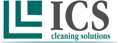 Locuri de munca la Integrated Cleaning Solutions