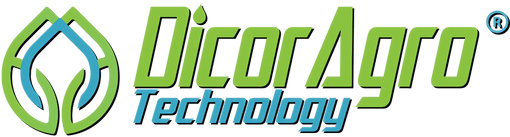 Locuri de munca la Dicor Agro Technology