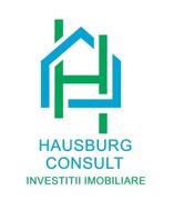 Locuri de munca la Hausburg Consult