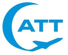 Locuri de munca la Agentia de turism ATT