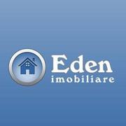 Locuri de munca la Eden Imobiliare