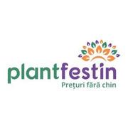 Locuri de munca la PLANT FESTIN SRL