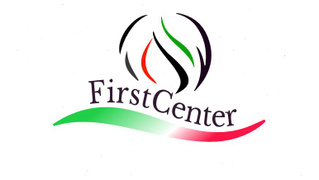 FIRSTCENTER S.R.L.