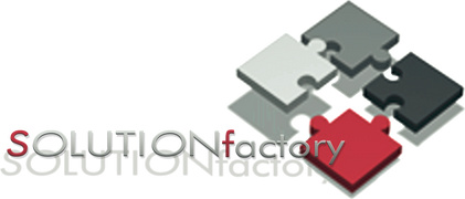 Business SOLUTIONfactory