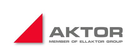 Locuri de munca la SC AKTOR SA (Grecia, sucursala Bucuresti)