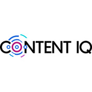 Job offers, jobs at Content IQ