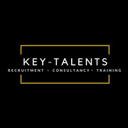 Job offers, jobs at Key Talents