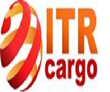 Stellenangebote, Stellen bei ITR CARGO SRL