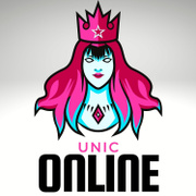 Job offers, jobs at Unic Just Online