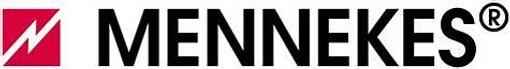Job offers, jobs at MENNEKES ELECTRIC S.R.L.