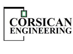 Locuri de munca la Corsican Engineering SRL