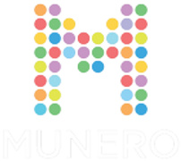 Job offers, jobs at Munero Global Loyalty