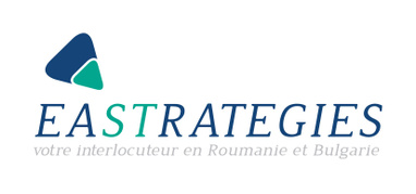 Job offers, jobs at Eastrategies srl