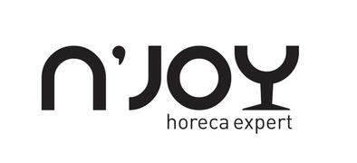 Locuri de munca la N JOY HORECA EXPERT SRL