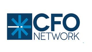 Locuri de munca la CFO Network