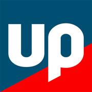 Locuri de munca la Upline Accounting SRL