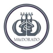 Állásajánlatok, állások MDC GLOBAL EDU SRL
