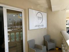 Locuri de munca la Global beauty Salon