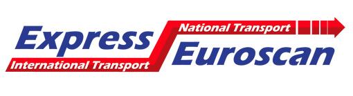 Job offers, jobs at EXPRESS EUROSCAN SRL