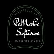 Locuri de munca la PaMaCo Software