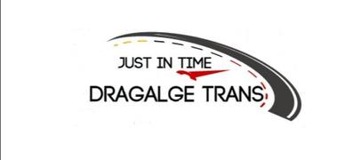 Locuri de munca la DRAGALGE TRANS SRL-D
