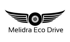 Locuri de munca la Melidra Eco Drive SRL