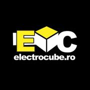 Locuri de munca la Electrocube