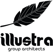 Job offers, jobs at ILLUSTRA GROUP ARCHITECTS SRL