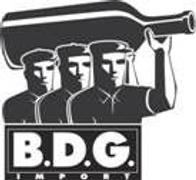 Locuri de munca la BDG Import