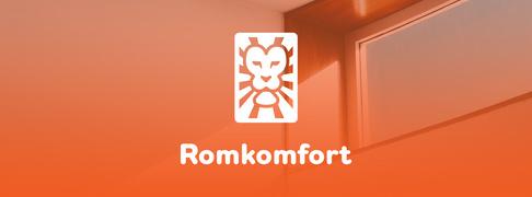 Locuri de munca la ROMKOMFORT TRADING