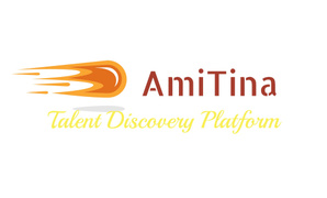 Job offers, jobs at AMITINA HIRE LIMITED