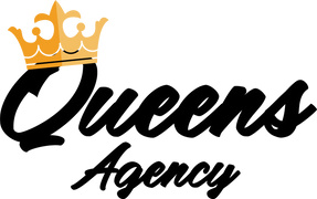 Job offers, jobs at QUEENS AGENCY