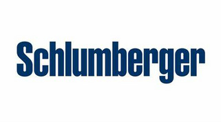 Job offers, jobs at Cameron, a Schlumberger Company