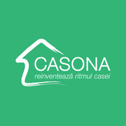 Job offers, jobs at CASONA COMPAR SRL