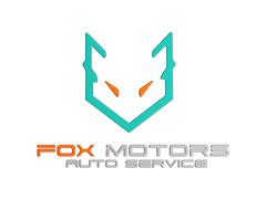 Locuri de munca la Dream Motorhouse SRL