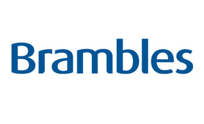 Job offers, jobs at Brambles