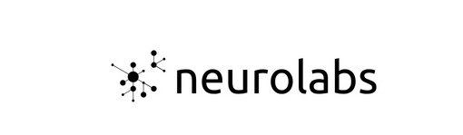 Job offers, jobs at Neurolabs
