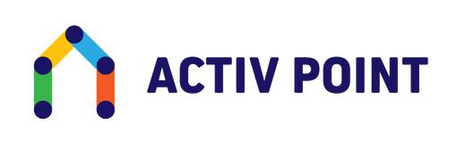 Locuri de munca la SC ACTIV POINT SRL