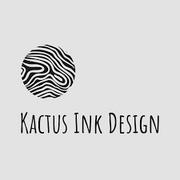Locuri de munca la Kactus Ink Design