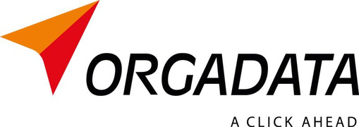 Job offers, jobs at ORGADATA Romania S.R.L.