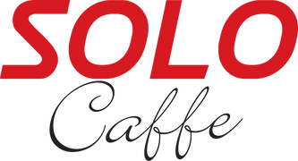 Job offers, jobs at Solo Caffe Automate