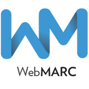 Job offers, jobs at WEBMARC